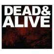 The Devil Wears Prada Dead & Alive