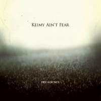 Keimy ain't fear For A minute (Club Edit)