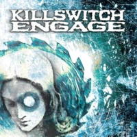 Killswitch Engage Prelude