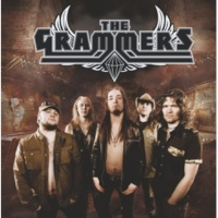 The Grammers No Disguise