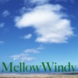 Various Artists Mellow Windy・・・癒しの風に吹かれて