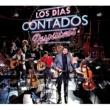 Despistaos Los dias contados (Deluxe edition)