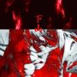 下山 LIVE 2012・大阪/侵蝕の赤い十六日・東京