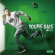 YOUNG DAIS Can't live without you