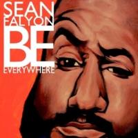 Sean Falyon Single Life feat. Donwill&Scar