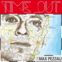 Max Pezzali Time out