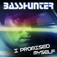 Basshunter I Promised Myself (Pete Hammond Edit)