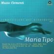 Maria Tipo Composizioni per pianoforte Vol. 4
