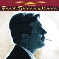 Fred Buscaglione Una sigaretta