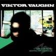 Viktor Vaughn Mr. Clean