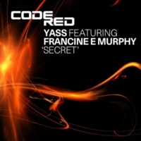 Yass Secret (feat. Francine E Murphy) [Rocco Reconstruction Mix]