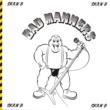Bad Manners Ska 'N' B