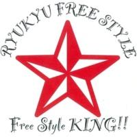 RYUKYU Free Style Billy the Rush