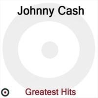Johnny Cash Ballad Of A Teenage Queen