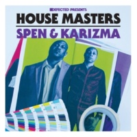 Warren Clarke Over You (feat. Kathy Brown) [Spen & Karizma Club Mix]