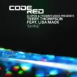 Terry Thompson Shine (Instrumental) [feat. Lisa Mack]