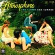 Atmosphere Sad Clown Bad Summer Number 9
