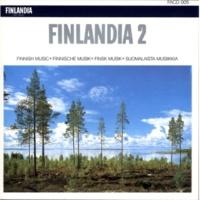 Sauli Tiilikainen Soi vienosti murheeni soitto, Op. 36 No. 3 (Play Softly, Thou Tune Of My Mourning)