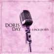 Doris Day 6 Pack Of Hits