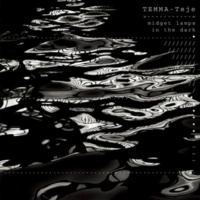 TEMMA-Teje Candy