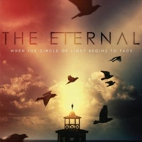 the ETERNAL The End Of Everything