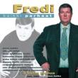 Fredi (MM) Kaikki parhaat