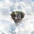 X.Y.Z.→A SEVENTH HEAVEN