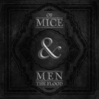 Of Mice & Men I'm a Monster