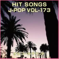 オルゴールサウンド J-POP SNOW DANCE (オルゴール)