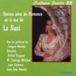 Various Artists Cultura Jonda XXII. Quince años de flamenco en la voz de La Susi