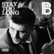 Plan B Stay Too Long [Pendulum Remix]