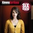 Ximena Sariñana Six Pack: Ximena Sariñana - EP