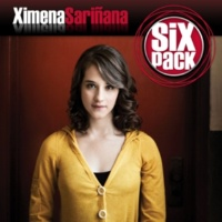 Ximena Sariñana No Vuelvo Más