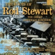 Various Artists The Roots Of Rod Stewart - The Great American Songbook