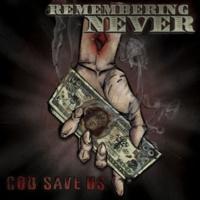 Remembering Never White Devil