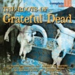 Various Artists The Roots Of The Grateful Dead