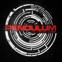 Pendulum Showdown [Live At Brixton Academy]