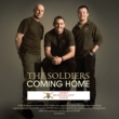 The Soldiers Coming Home (Digital International Version)