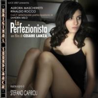 Elena Bonelli Ferma il mio cuore (Vocal)