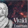 Various Artists Vivaldi Essentials