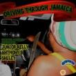 Various Artists Driving Through Jamaica