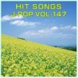 オルゴールサウンド J-POP オルゴール J-POP HIT VOL-147