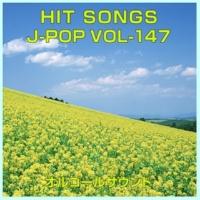 オルゴールサウンド J-POP Cinnamon (オルゴール)