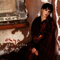 Enya Boadicea (2009 Remastered Version)
