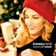Irene Grandi Canzoni per Natale