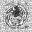 卍LINE VORTEX