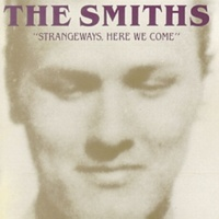 The Smiths Death Of A Disco Dancer (2011 Remastered Version)