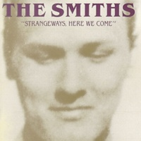 The Smiths I Started Something I Couldn't Finish (2011 Remastered Version)