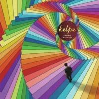 Kelpe Microscope Contents