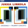 Juhani Aaltonen Crossings - Music for Tenor Saxophone and Symphony Orchestra: Third Part